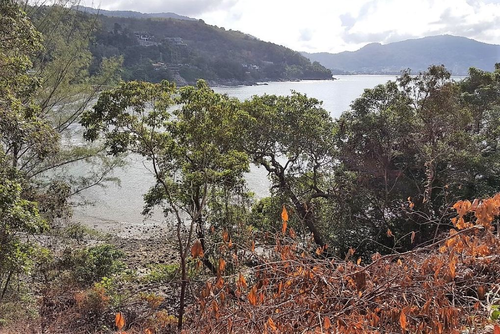 Luxury_Real_Estate_Ocean_Front_Sea_View_Phuket_land_for_Sale_Thailand (11)-2hj8ghh