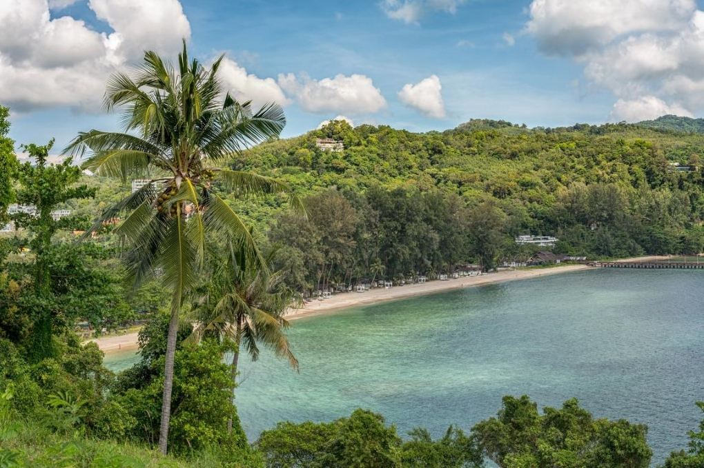 Luxury_Real_Estate_Ocean_Front_Sea_View_Phuket_land_for_Sale_Thailand (16)-2mswmdu