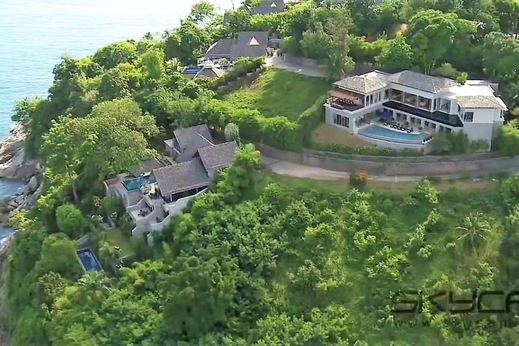 Luxury_Real_Estate_Ocean_Front_Sea_View_Phuket_land_for_Sale_Thailand (18)-26p5ldb