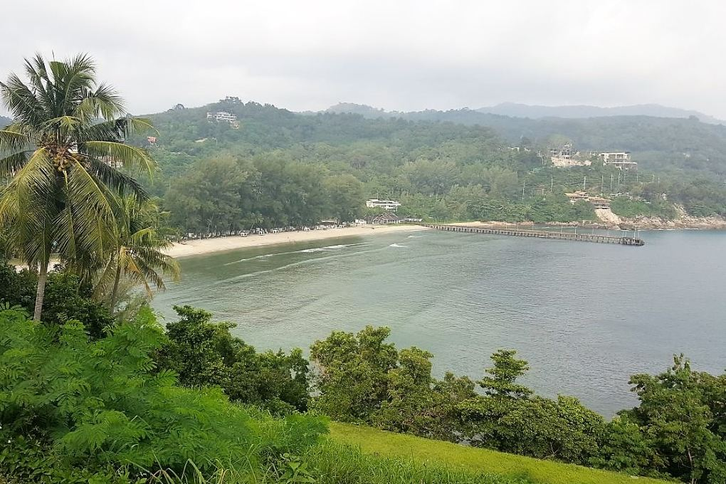 Luxury_Real_Estate_Ocean_Front_Sea_View_Phuket_land_for_Sale_Thailand (19)-sekpaw