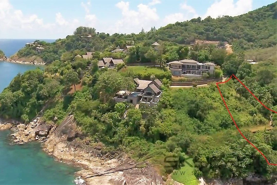 Luxury_Real_Estate_Ocean_Front_Sea_View_Phuket_land_for_Sale_Thailand (39)-1ws4k49