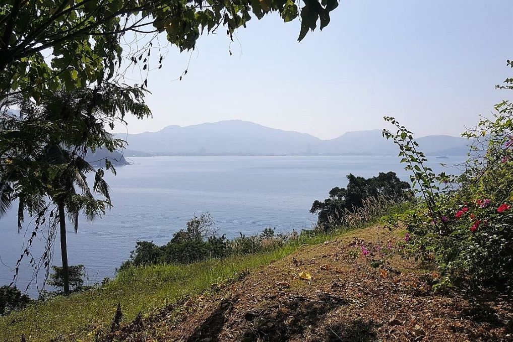 Luxury_Real_Estate_Ocean_Front_Sea_View_Phuket_land_for_Sale_Thailand (8)-1hy5eij