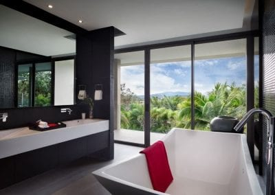 Luxury Villa Homes For sale Thailand Phuket The Residences by Pavilions Phuket (18)-2l4yuyq