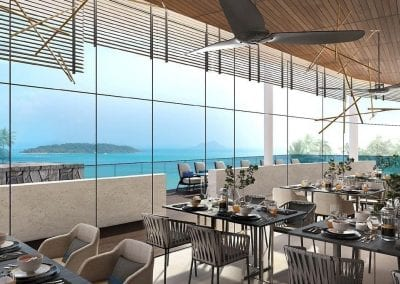Luxury_Real_Esate_Villa_Home_for_Sale_Thailand_Sheraton_Phuket_Grand_Bay (35)-2aa1pzd
