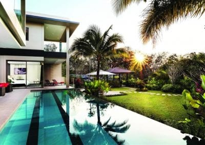 Luxury_Real_Estate_Villa_Homes_For_Sale_Thailand_Pavilions_Resort_and_Spa (1)-23vpfp7
