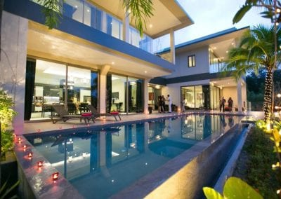 Luxury_Real_Estate_Villa_Homes_For_Sale_Thailand_Pavilions_Resort_and_Spa (12)-17moimq