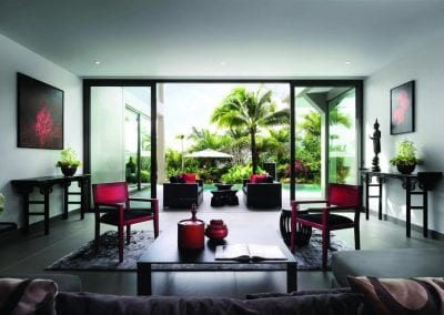 Luxury_Real_Estate_Villa_Homes_For_Sale_Thailand_Pavilions_Resort_and_Spa (3)-2n84erf