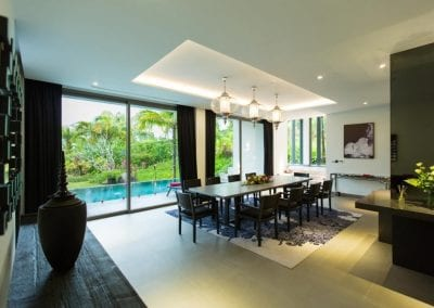 Luxury_Real_Estate_Villa_Homes_For_Sale_Thailand_Pavilions_Resort_and_Spa (7)-2lv1ca4