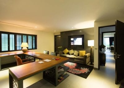 Luxury_Real_Estate_Villa_Homes_For_Sale_Thailand_Pavilions_Resort_and_Spa (9)-2a7rcg5