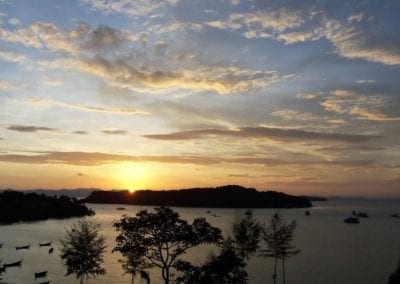 Asia 360 Phuket Sea View 2 Bed Aoartment for Sale Thailand (3)-2lw2kkz