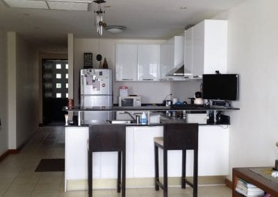 Asia 360 Phuket Sea View 2 Bed Aoartment for Sale Thailand (5)-23x8kzm