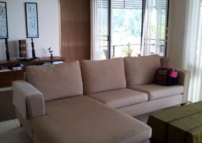 Asia 360 Phuket Sea View 2 Bed Aoartment for Sale Thailand (6)-13yxiu9