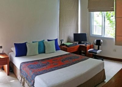 Asia 360 Phuket Sea View 2 Bed Aoartment for Sale Thailand (7)-2mpnaym