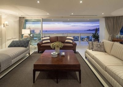 Luxury_Real_Estate_Thailand_asia360.co.th_Luxury_Condo_Elevated Sea_Views_Patong (25)-222avdy