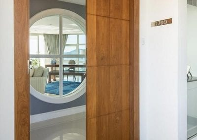 Luxury_Real_Estate_Thailand_asia360.co.th_Luxury_Condo_Elevated Sea_Views_Patong (3)-14gqu9p