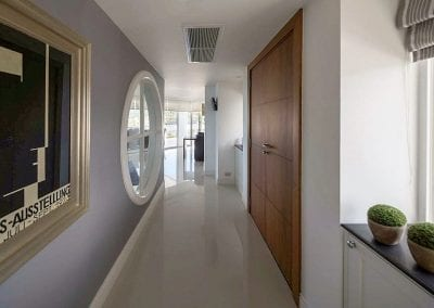 Luxury_Real_Estate_Thailand_asia360.co.th_Luxury_Condo_Elevated Sea_Views_Patong (5)-2fkm9br