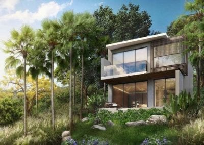 The-Residences-at-Sheraton-Phuket-Grand-Bay-One Bedroom Suite and Pool Suite-2gjal7j