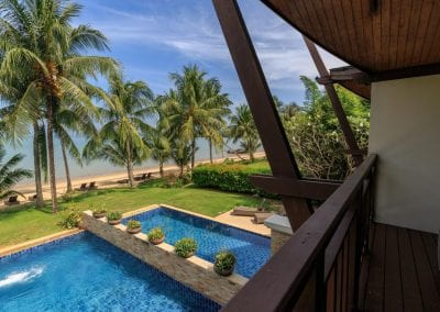 Luxury_Real_Estate_Phuket_2_bed_beach_villa ( (4)-1fwhyc7