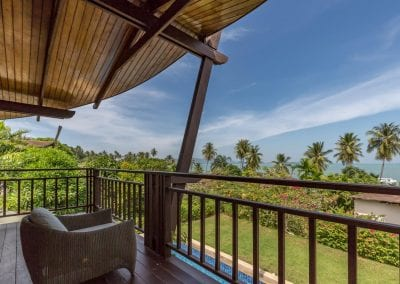 Luxury_Real_Estate_Thailand_Phuket_villa (14)-vvvb0e