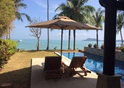 Luxury_Thailand_Real_Estate_Phuket_Beach_Villa_2_bed (4)-1x7lixh