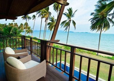 Thailand_Luxury_Real_Estate_The_Village_Coconut Island_Phuket Views (1)-27tijvn