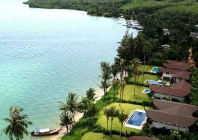 Thailand_Luxury_Real_Estate_The_Village_Coconut Island_Phuket Views (3)-1riyr47