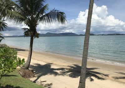 The Luxury Collection Beach Front Villa Homes For Sale Thailand Phuket (1)-2841j0e