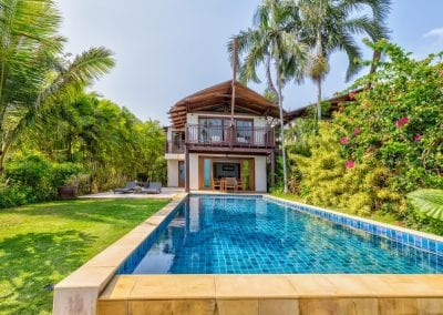The Luxury Collection Beach Front Villa Homes For Sale Thailand Phuket (19)-190ms6n