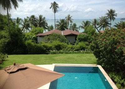 the-village-coconut-island-review-balcony-view-1zmo03b