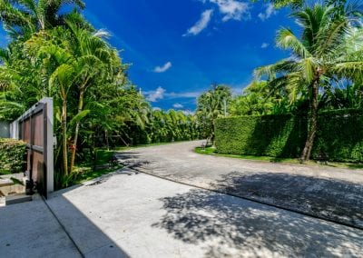 Layan Luxury Villa Home 4 Beds For Sale Phuket(1)-2o4x85h