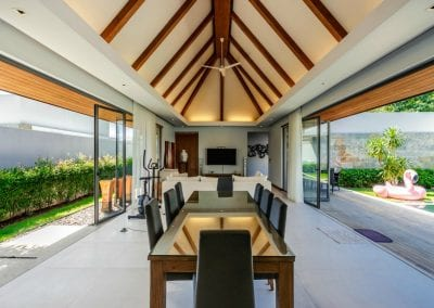 Layan Luxury Villa Home 4 Beds For Sale Phuket(15)-2hw0s6b