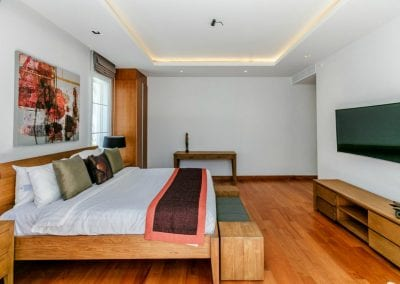 Layan Luxury Villa Home 4 Beds For Sale Phuket(27)-1ujp3ys
