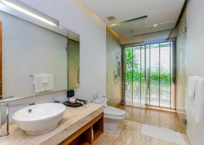 Layan Luxury Villa Home 4 Beds For Sale Phuket(28)-1hk1l7y