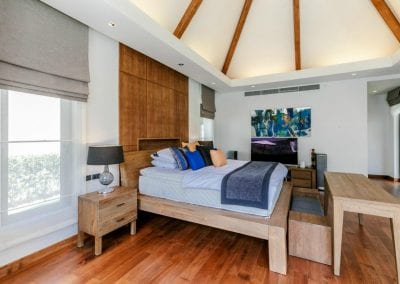 Layan Luxury Villa Home 4 Beds For Sale Phuket(31)-2gsba2p