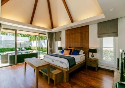 Layan Luxury Villa Home 4 Beds For Sale Phuket(32)-1guadm9