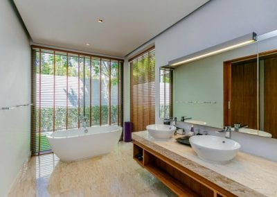 Layan Luxury Villa Home 4 Beds For Sale Phuket(33)-20m4tld