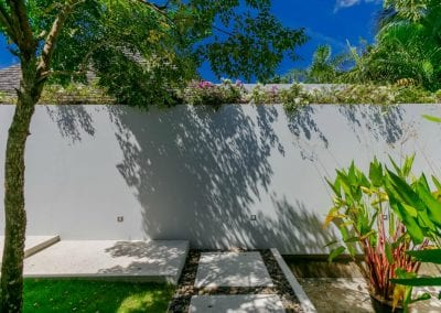 Layan Luxury Villa Home 4 Beds For Sale Phuket(37)-13ft3pd