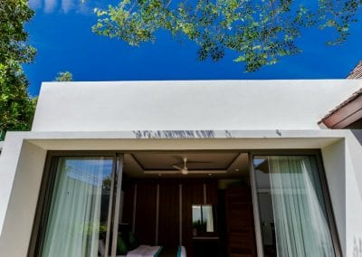 Layan Luxury Villa Home 4 Beds For Sale Phuket(6)-2gncbfy
