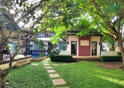 Asia360 Luxury Real Estate Villa Home for Sale Phuket Thailand (30)-289pcrb