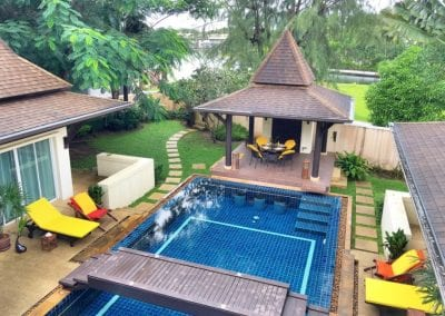 Asia360 Luxury Real Estate Villa Home for Sale Phuket Thailand (5)-1yvoch1