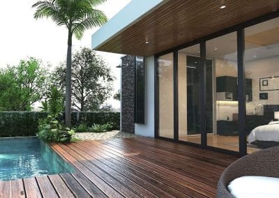 Asia360 Phuket Thailand Luxury Real Estate 3 Bed Villas Layan for Sale (1)-1hqudcy