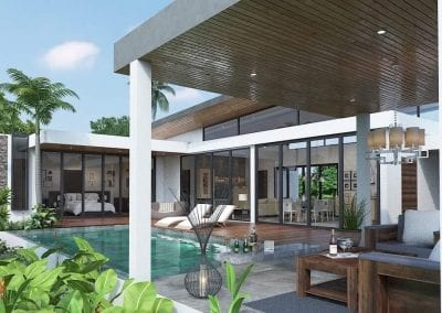 Asia360 Phuket Thailand Luxury Real Estate 3 Bed Villas Layan for Sale (4)-14cscti
