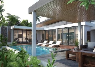 Asia360 Phuket Thailand Luxury Real Estate 3 Bed Villas Layan for Sale (6)-1n0trl0
