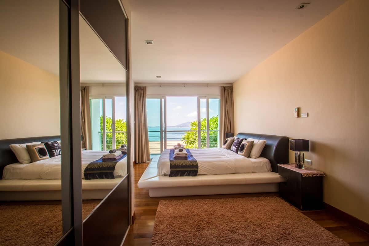 Beachfront-Freehold-Condo-3-Beds-For-Sale-Phuket-Asia360-13