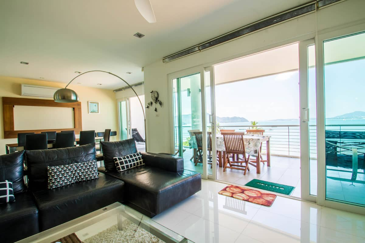 Beachfront-Freehold-Condo-3-Beds-For-Sale-Phuket-Asia360-2
