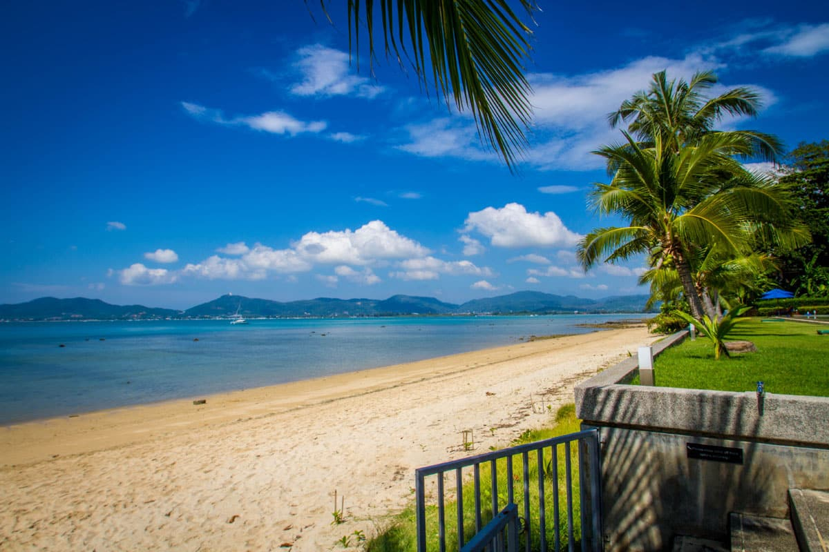 Beachfront-Freehold-Condo-3-Beds-For-Sale-Phuket-Asia360-21