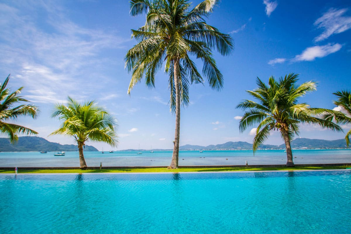 Beachfront-Freehold-Condo-3-Beds-For-Sale-Phuket-Asia360-23