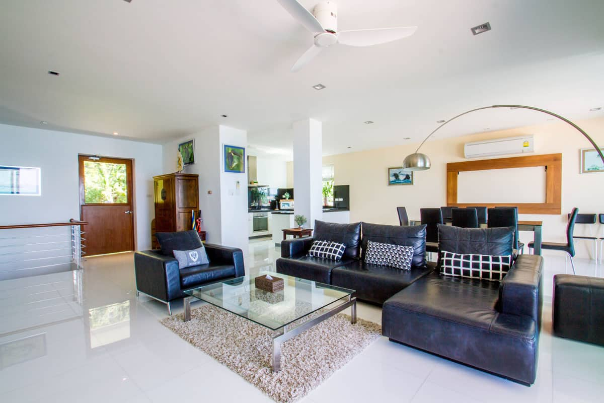 Beachfront-Freehold-Condo-3-Beds-For-Sale-Phuket-Asia360-3