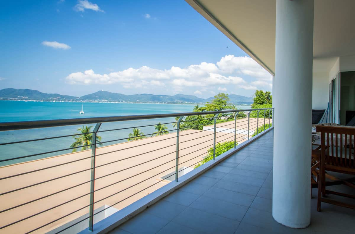 Beachfront-Freehold-Condo-3-Beds-For-Sale-Phuket-Asia360-7